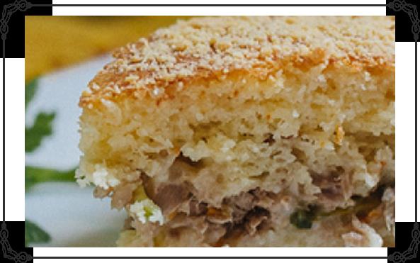 receita-torta-atum