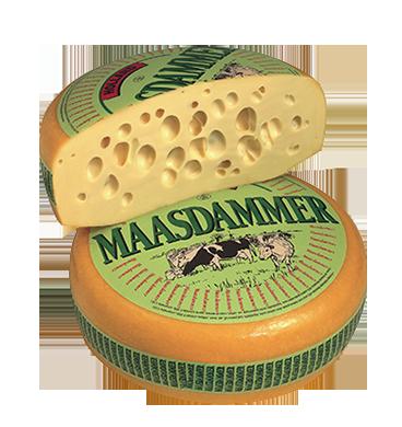 maasdammer_site
