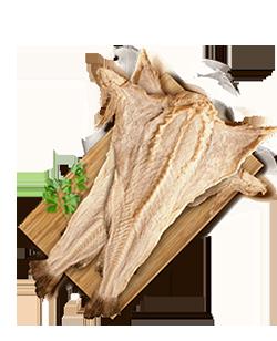 bacalhau2