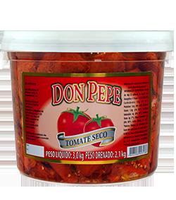 tomateseco