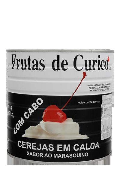 10-cerejas_calda_com_cabo
