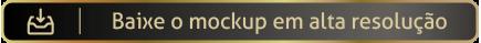 btn_download-mockup