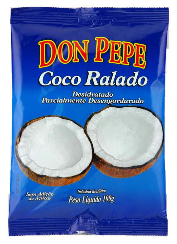 coco-ralado-100
