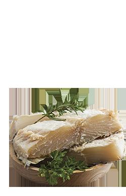 bacalhau-certo